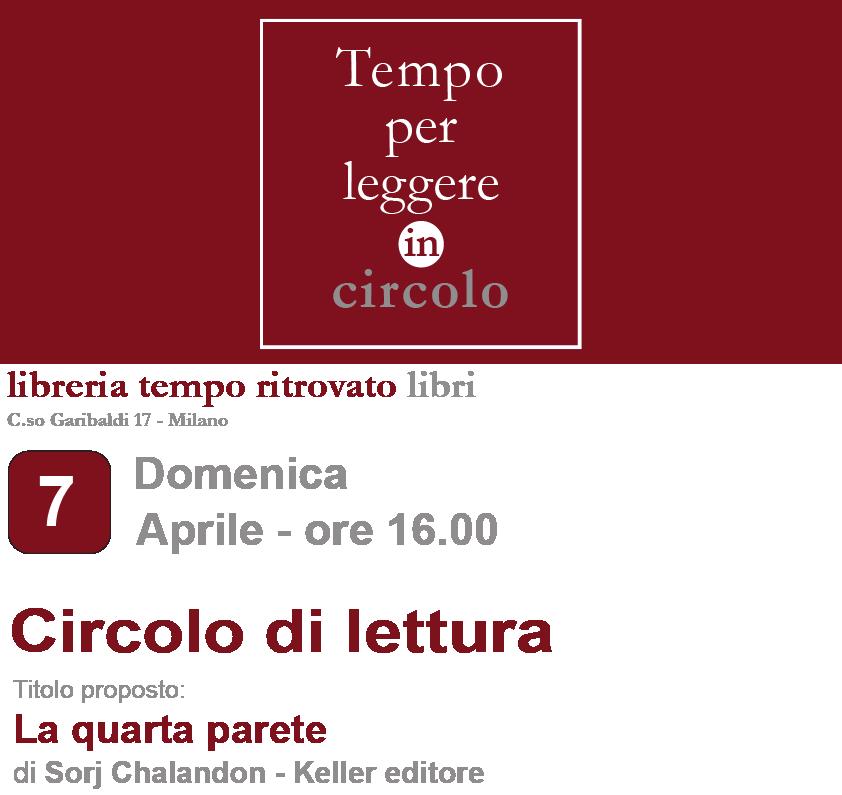 http://temporitrovatolibri.it/circolo-di-lettura-di-aprile/